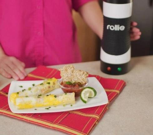 Rollie-Eggmaster-1