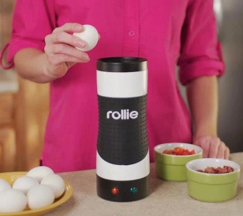 Rollie-Eggmaster-
