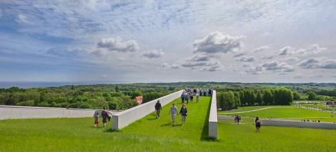 top inspiring danish architecture - henning larsen moesgaard